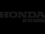 ClubTIR_Web_SponsorHONDA