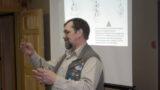 PESCOF_MARS2014_MFortin_MTremblay_DVenne_2de9-CC