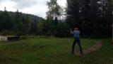 Tournoi_plateaux_argile_20140831_13