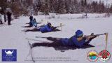 Biathlon_Watermark_001