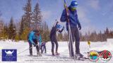 Biathlon_Watermark_002