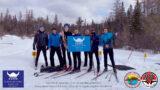 Biathlon_Watermark_003