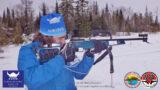 Biathlon_Watermark_004