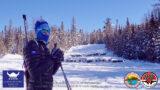 Biathlon_Watermark_007