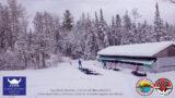 Biathlon_Watermark_010