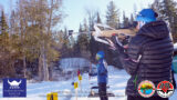 Biathlon_Watermark_011