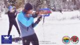 Biathlon_Watermark_012