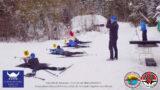 Biathlon_Watermark_013