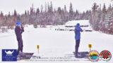 Biathlon_Watermark_014