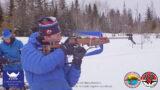 Biathlon_Watermark_018