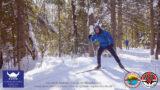 Biathlon_Watermark_019